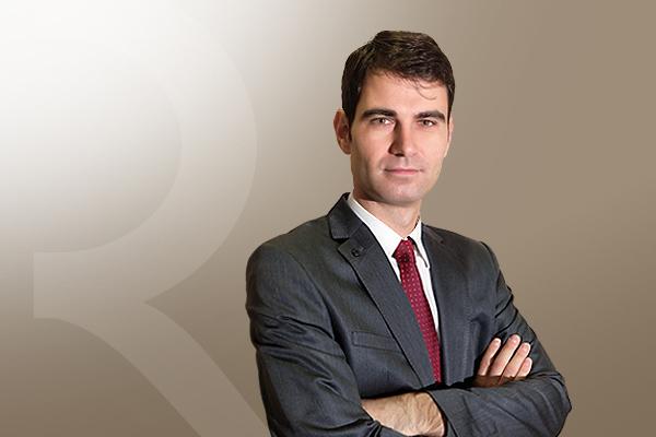 Álvaro González Agenjo