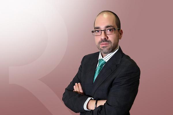 Francisco José Mateos Estévez