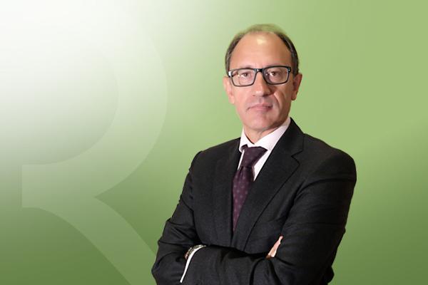José María Rozas Lorenzo