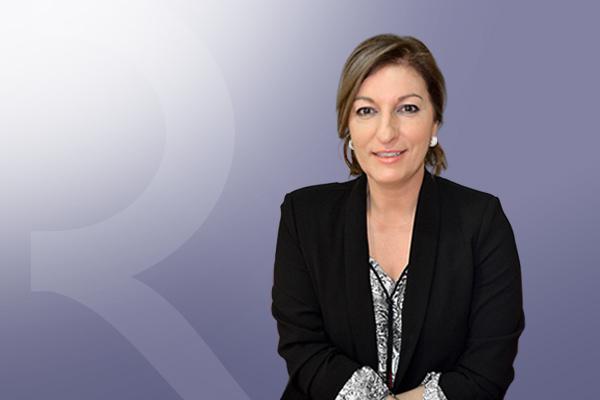 Nieves Fernández González